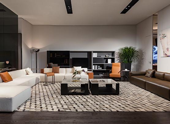rubik-sectional-sofa_10
