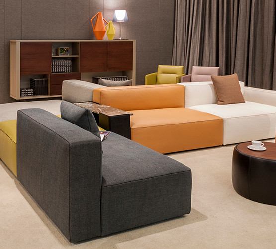 rubik-sectional-sofa_11
