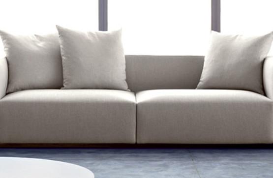 rubik-sectional-sofa_12
