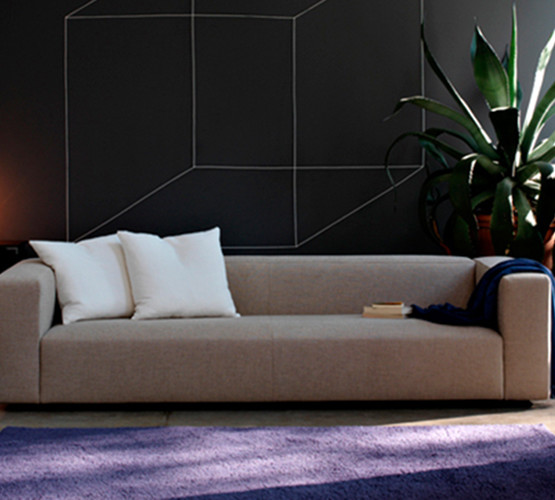 rubik-sectional-sofa_13