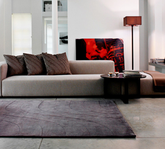 rubik-sectional-sofa_14