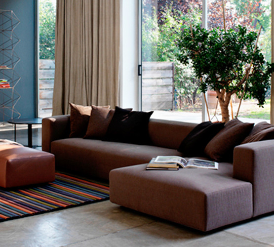 rubik-sectional-sofa_15