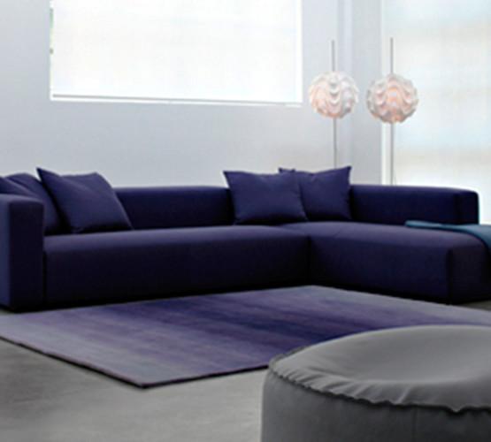 rubik-sectional-sofa_16