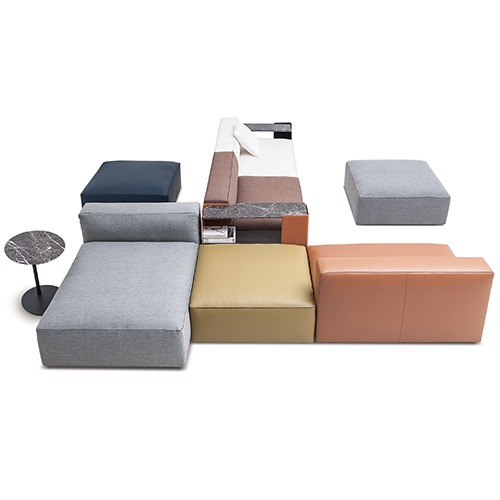 rubik-sectional-sofa_f