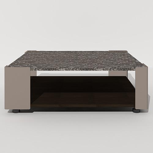 rubix-coffee-table_01