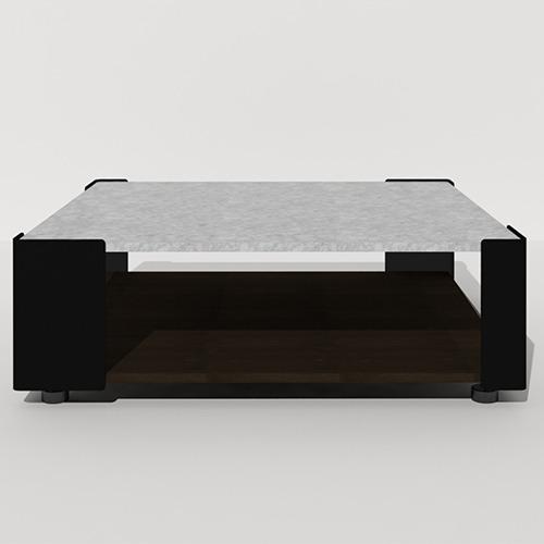 rubix-coffee-table_02