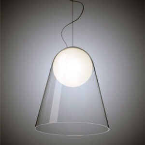satellight-suspension-light_f