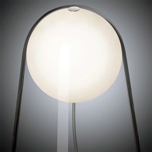 satellight-table-light_01