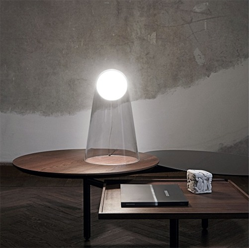 satellight-table-light_02