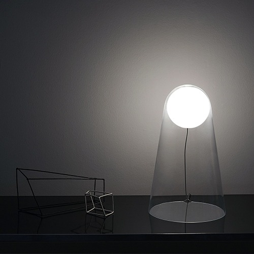 satellight-table-light_03