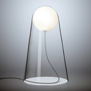 satellight-table-light_f