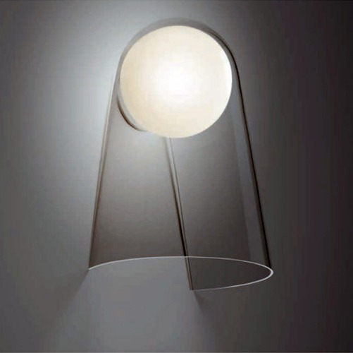 satellight-wall-light_01