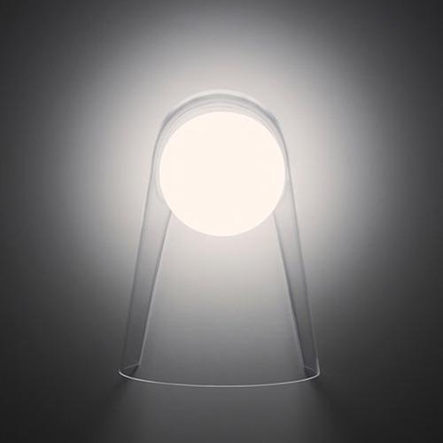 satellight-wall-light_f