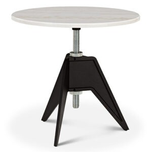 screw-side-table_f