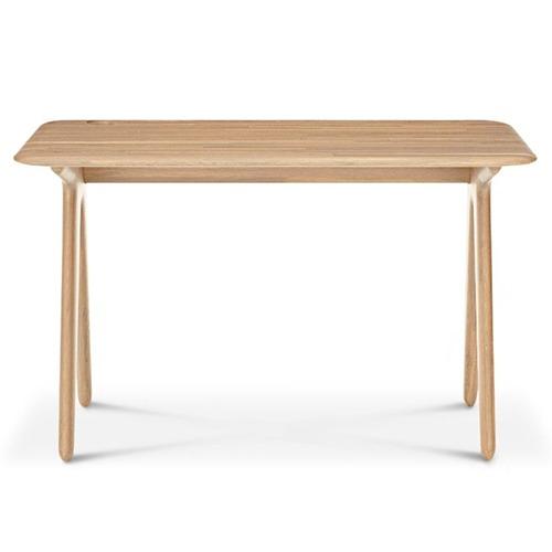 slab-desk_02
