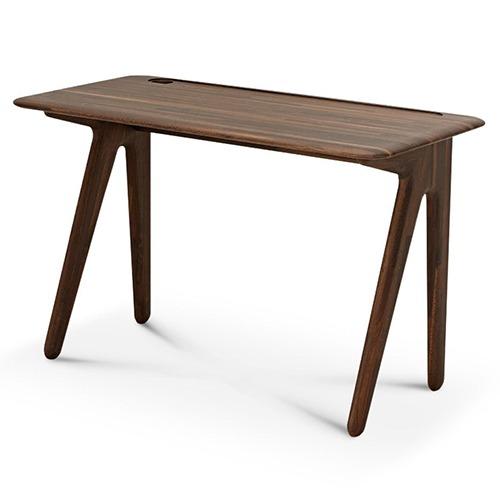 slab-desk_03
