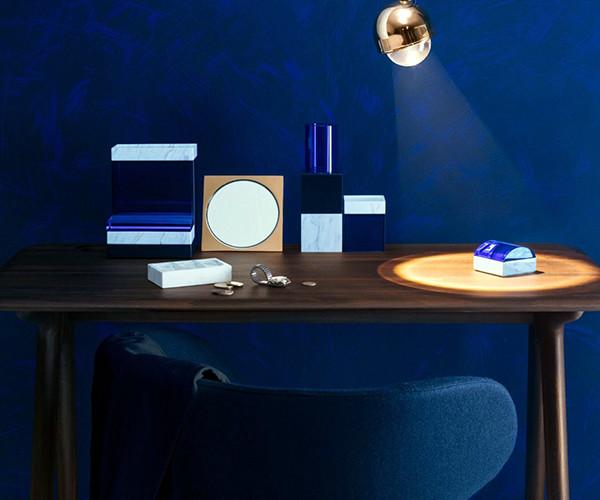 slab-desk_11