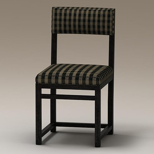tess-chair_01