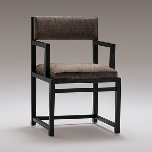 tess-chair_02