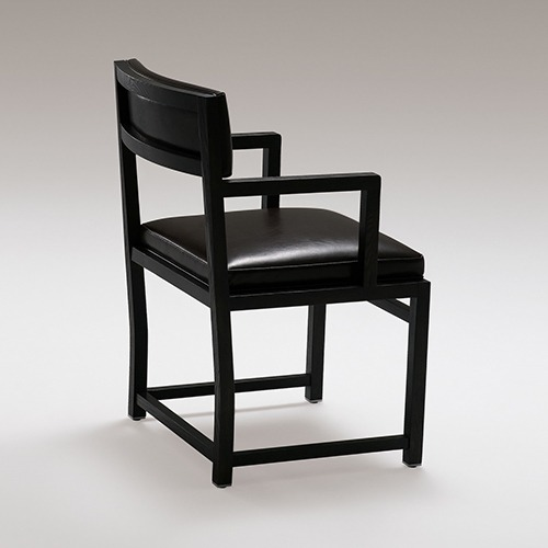 tess-chair_03