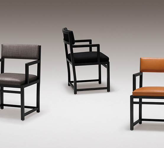tess-chair_05
