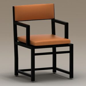 tess-chair_f