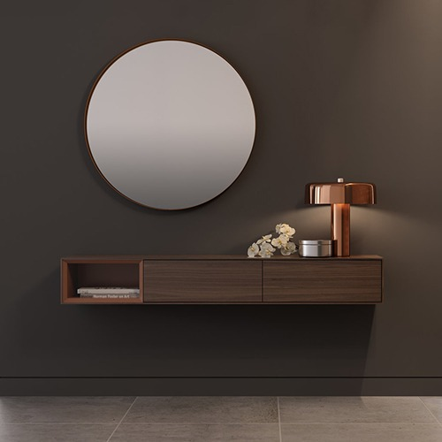 trend-hanging-console_01
