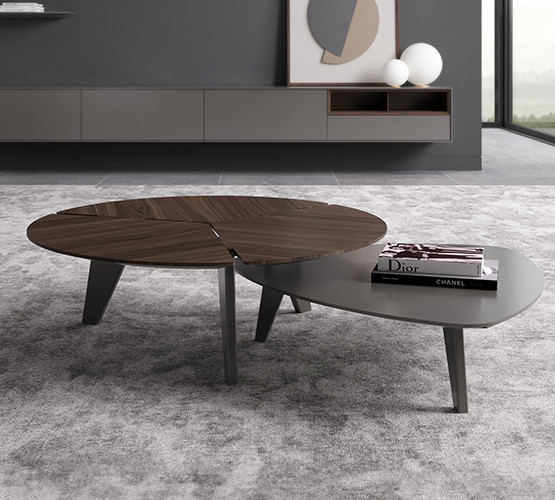 trevor-coffee-table_01
