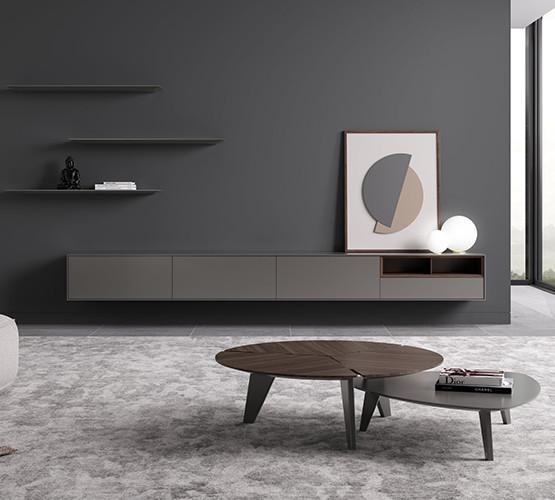trevor-coffee-table_02