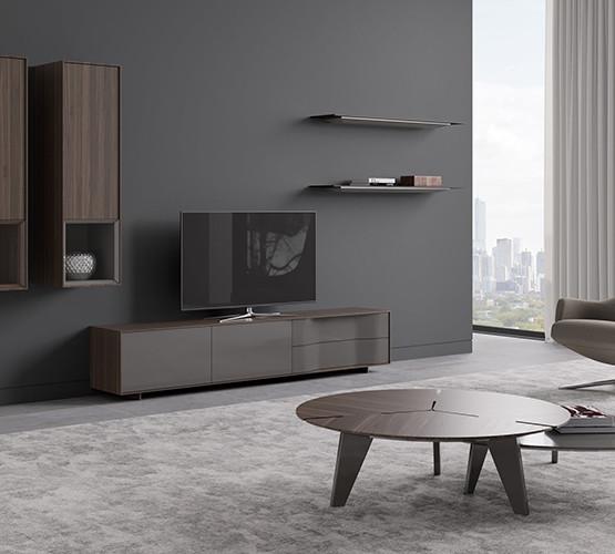 trevor-coffee-table_03
