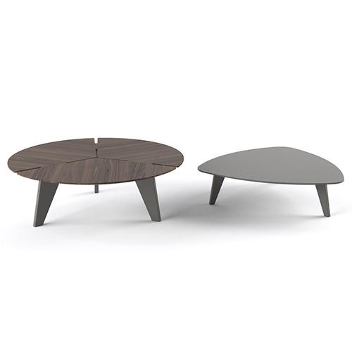 trevor-coffee-table_f