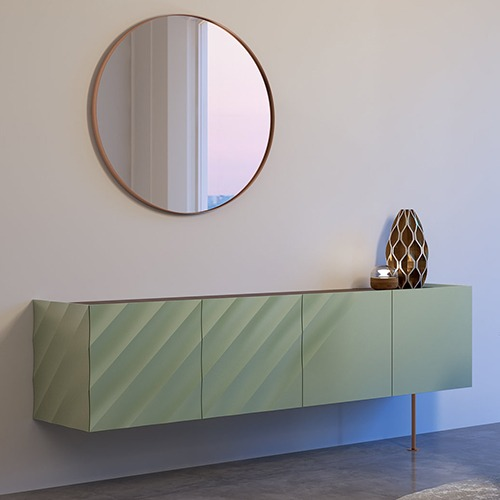 wave-sideboard_01