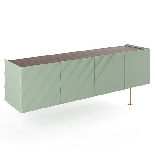 wave-sideboard_f