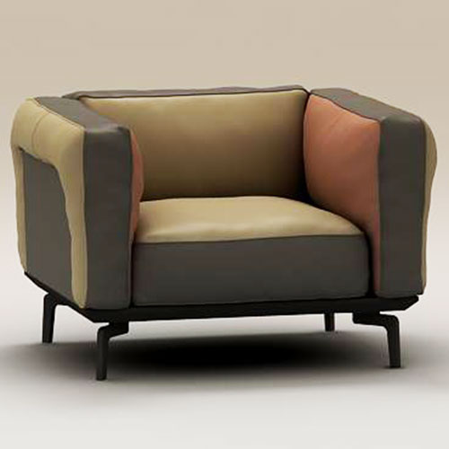 abal-lounge-chair_02