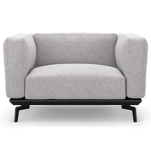 abal-lounge-chair_04