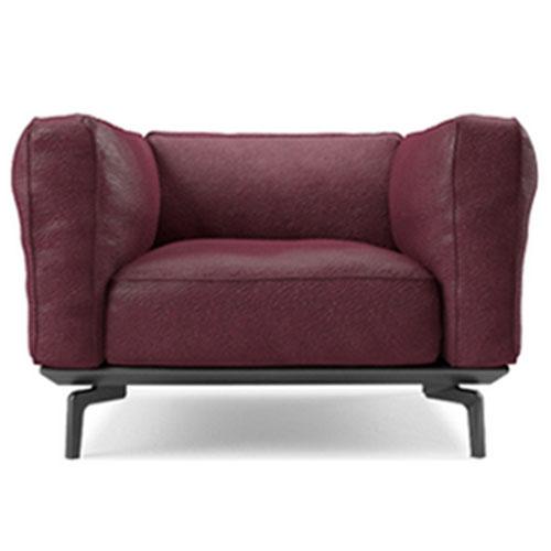 abal-lounge-chair_07