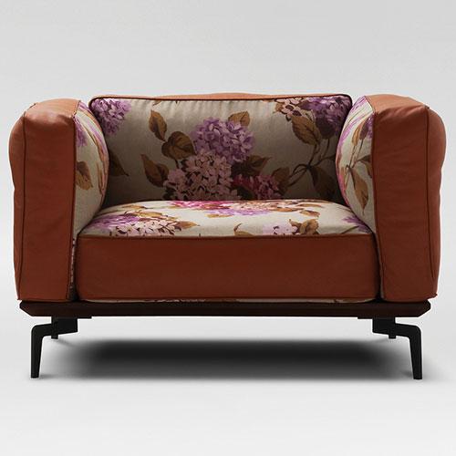 abal-lounge-chair_f