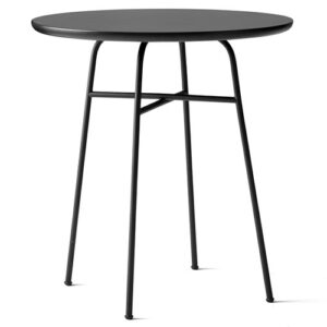 afteroom-bistro-table_f