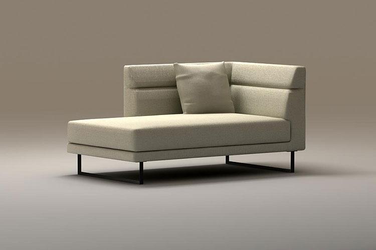 amore-sofa_20