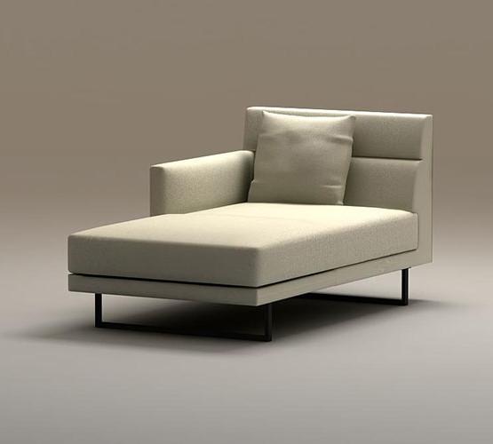 amore-sofa_21