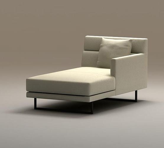 amore-sofa_22