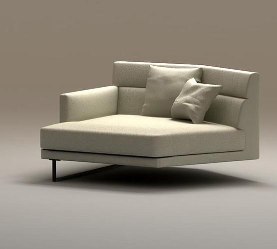 amore-sofa_23