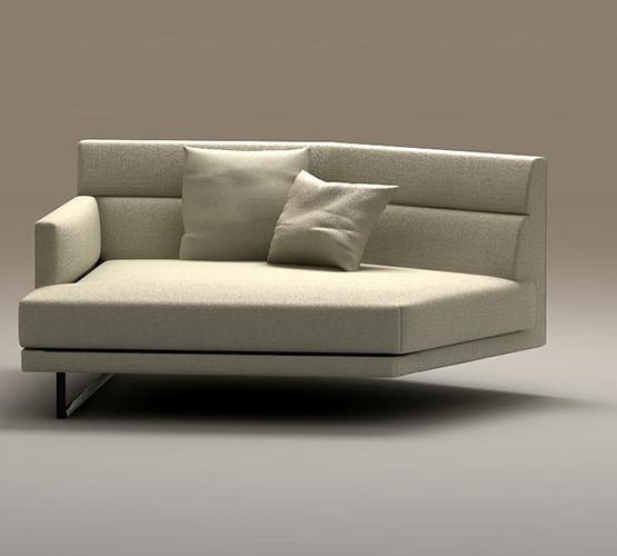 amore-sofa_24