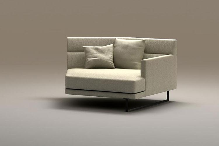 amore-sofa_25