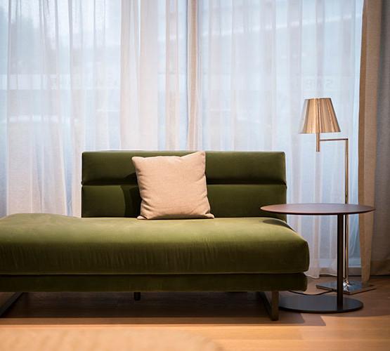 amore-sofa_32