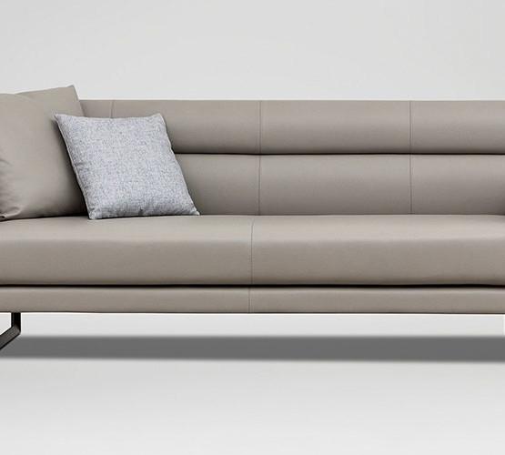 amore-sofa_33