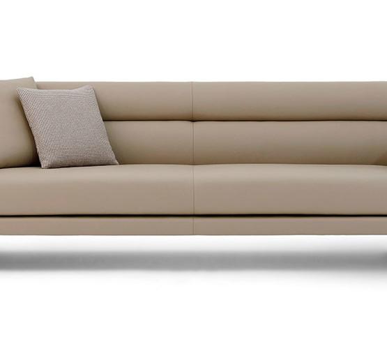amore-sofa_34