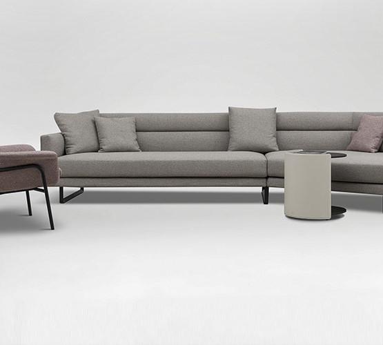 amore-sofa_42