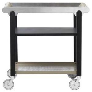 anoon-bar-cart_f