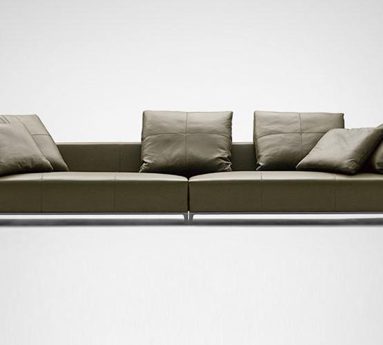 balan-sofa_02